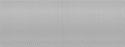 Dankuechen-Metallgitter-1024x241