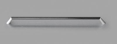 buegel-724-alu-carbon