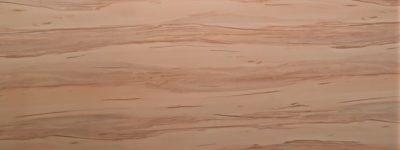 American Apfelbaum matt (PV)