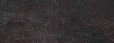 Granit Anthrazit matt (GA)