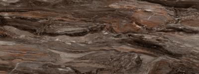 Vulkanstein matt (VN)