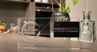 Dankuechen_Quality_Award_2019-Pongau